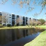 St. Petersburg, FL Five Town Penthouse