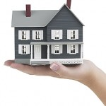 Homeowners Insurance Demystified