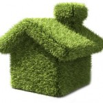 Green House to Emphasize Green Sustainable Florida Remodeling