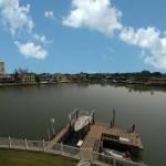 Short Sale - Pasadena Yacht & Country Club , FL, near St. Pete, FL
