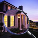 Home Inspections A Key Element in Buying Process