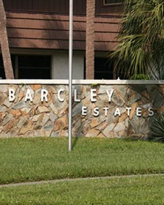 Barcley Estates Photo