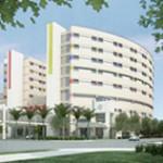 Best Regional Hospitals St. Petersburg-Tampa