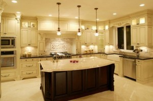 Correct and thorough lighting with your house can show off your  amenities and downplay your weaknesses.