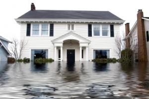 Hurricane Season starts June 1 make sure you have flood insurance coverage.
