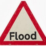 Homeowner Flood Insurance Affordability Act