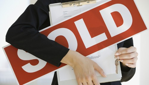 3 Things Realtors Do to Earn Their Commission