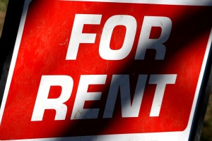 Are You Prepared to Be a Landlord?