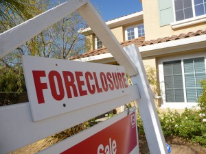 Facing Foreclosure: Your Options