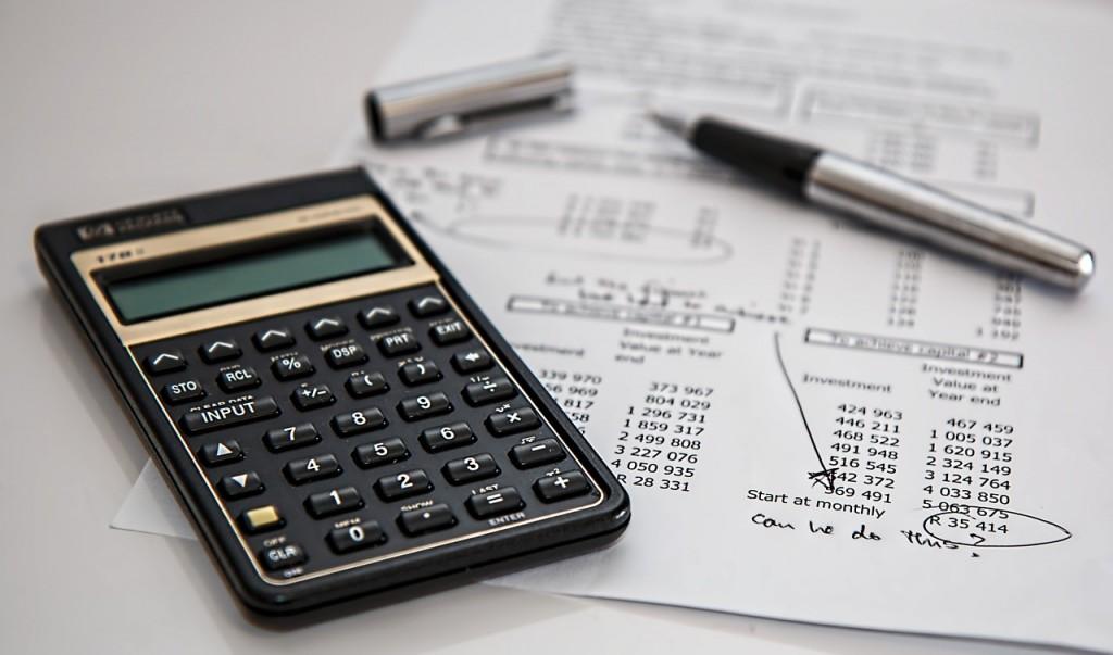 Assessment v. Listing Price