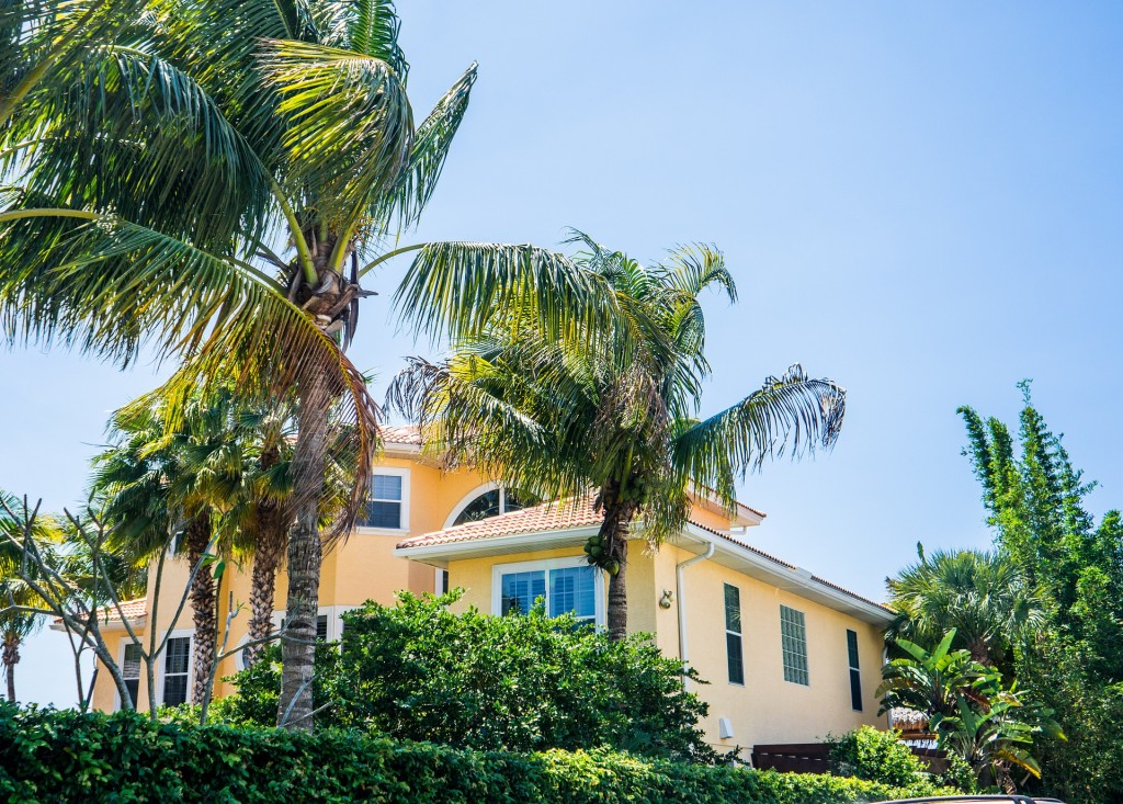 8-Tips-For-Buying-A-Second-Home-In-Florida