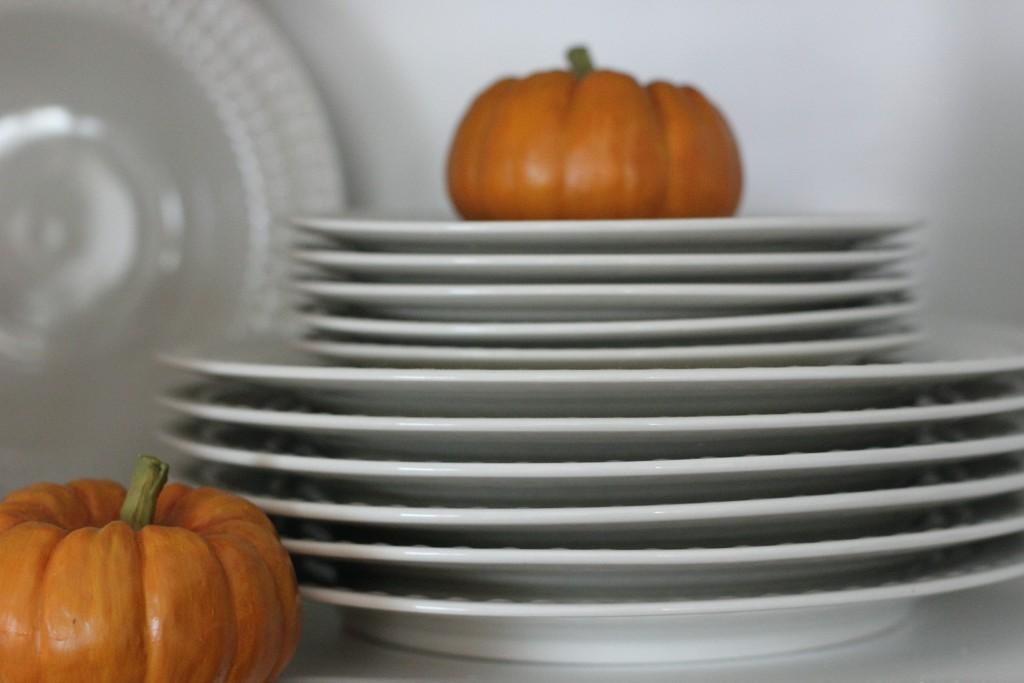 5 Thanksgiving Entertaining Tips