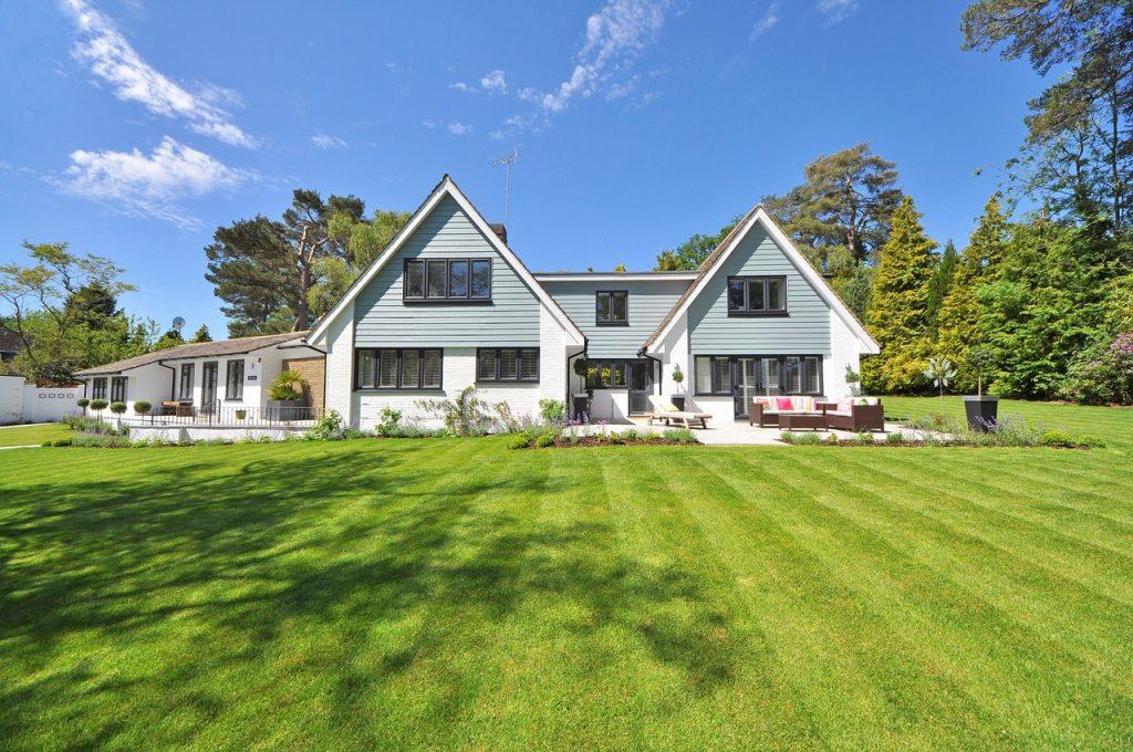 FAQ: Homeowner's Insurance
